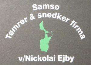 tommerejby logo