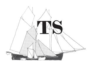 ts-logo-2